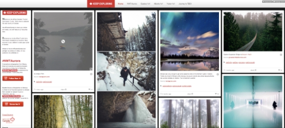 Chere_destination_inspire-moi_Article_Onze_Tourisme_TOM
