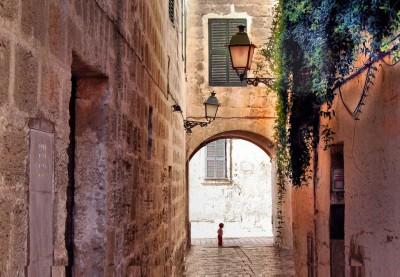 MenorcaSlow
